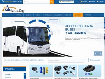 audiobus.com