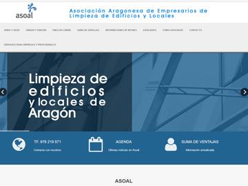 asoal.net