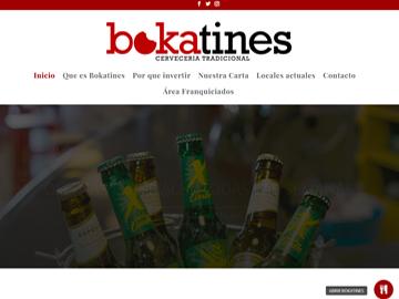 bokatines.com