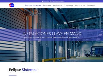 eclipsesistemas.com