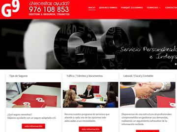 gestionysegurosg9.com