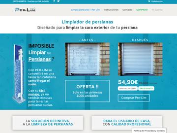 per-lim.com