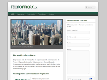 tecnofincas.org
