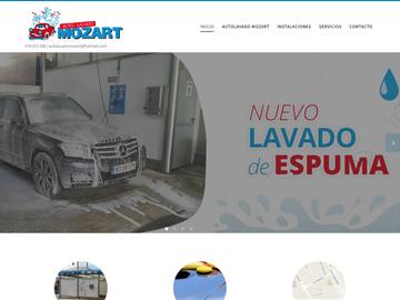 autolavadomozart.com