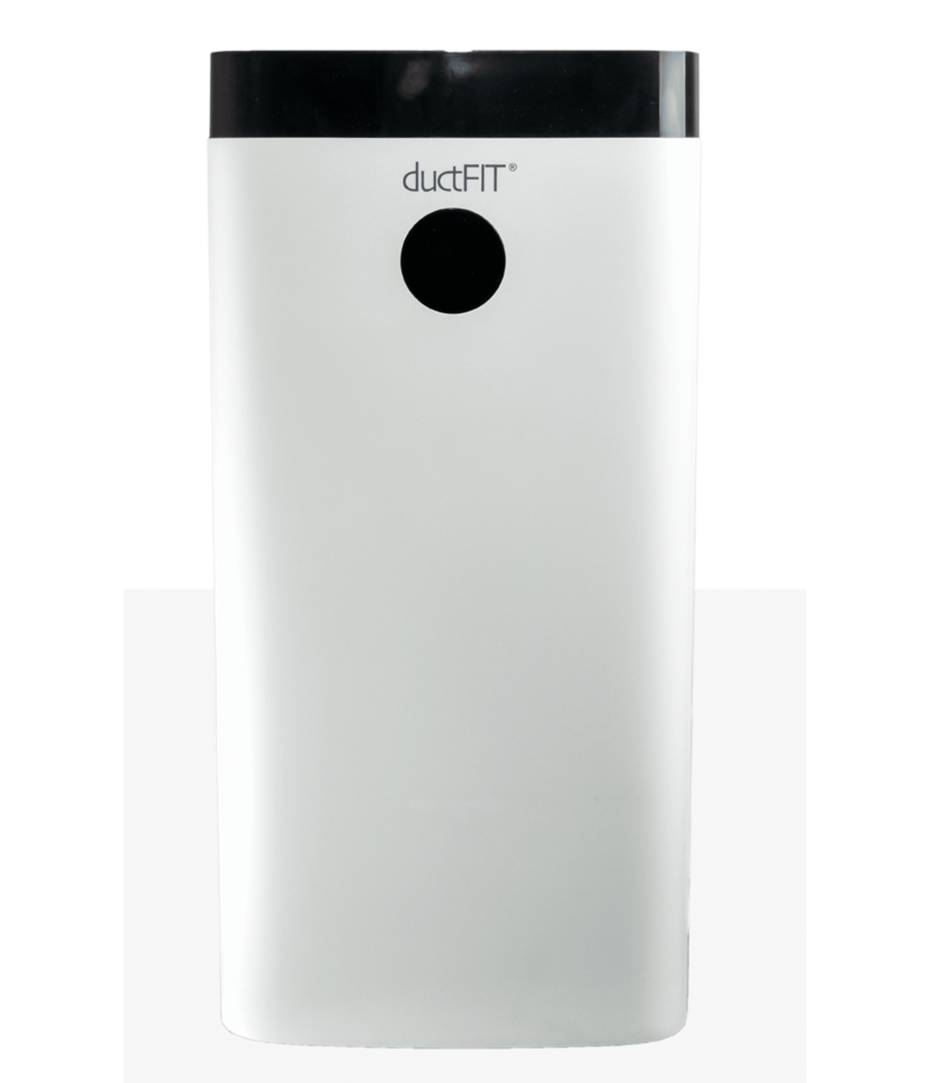ductfit mobile