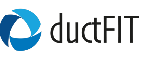 ductfit